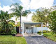 1 Middlesex Dr Unit 1, Wilton Manors image