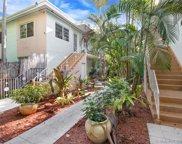 1127 Meridian Ave Unit #5-1127, Miami Beach image