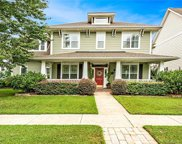 1004  Seabiscuit Drive, Indian Trail image