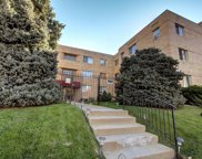 1100 Colorado Boulevard Unit 305, Denver image