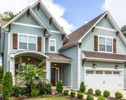 457 High Point Ter, Brentwood image