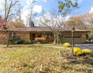 6076 Orchard Hill  Lane, Indianapolis image