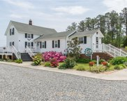 8579 Zack Road, Gloucester Point/Hayes image