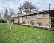 13224 SE OATFIELD  RD, Milwaukie image