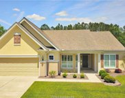 7 Rolling River Dr, Bluffton image