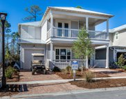 1101 Sandgrass Boulevard Unit #Lot 257, Santa Rosa Beach image