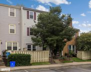 3 MUSICMASTER COURT Unit #81, Silver Spring image