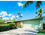 679 Milokai Street, Kailua image