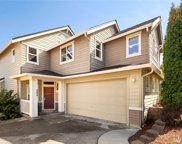 588 Lingering Pine Dr NW, Issaquah image