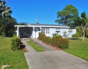3097 Mancini Terrace, Port Charlotte image