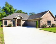 2932 Shadow Wood, Cape Girardeau image