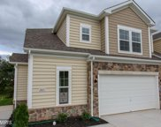 20213 HUNTINGTON COURT, Hagerstown image