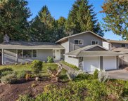 9617 162nd Ave NE, Redmond image