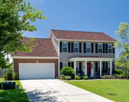 4714 Vista Green Court, Wilmington image