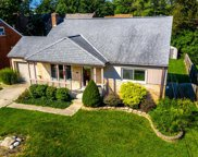 6557 Golfway  Drive, Springfield Twp. image