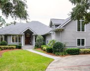 113 Fort Walker Drive, Hilton Head Island image
