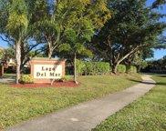 7690 Lago Del Mar Drive Unit #409, Boca Raton image