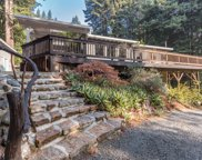 1205 Austin Creek Road, Cazadero image