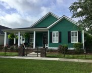 232 Spencerswood Dr, Conway image