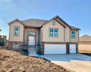 15700 Nw 122nd Street, Platte City image