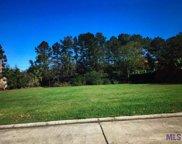 17038 N Lakeway Ave, Baton Rouge image