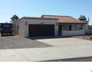 3086 Southwind Ave, Lake Havasu City image