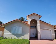 421 W 77th St, Hialeah image