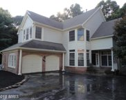 16002 PENNSBURY DRIVE, Bowie image