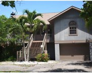1102 Harbour Cottage CT, Sanibel image