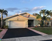 11561 SW 51st Ct, Cooper City image