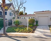 4556 East Talmadge Dr, Normal Heights image