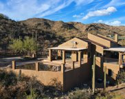 14171 N Gibson, Oro Valley image