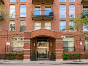 550 N Kingsbury Street Unit #621, Chicago image