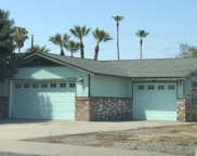 5932 W Meadowbrook Avenue, Phoenix image