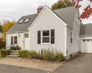 1204 Farmington  Avenue, West Hartford image
