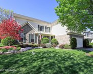 34008 North Wooded Glen Drive, Grayslake image