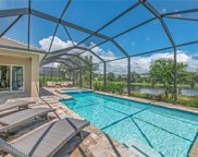 21514 Oaks Of Estero Cir, Estero image