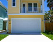 1015 2ND ST North, Jacksonville Beach image