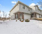 3321 Glynwater Trail NW, Prior Lake image