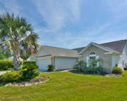 484 Pennington Loop, Myrtle Beach image