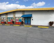 410 S Collins Street, Plant City image
