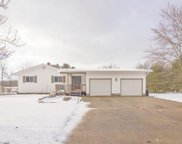 17120 Winona Lane, Howard City image