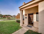 529 Ranch Trail Unit 152, Irving image