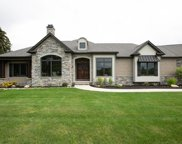 29301 Chardon  Road, Willoughby Hills image