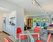 2301 Skyview Drive Unit #25, Palm Springs image
