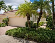 1677 Tarpon Bay Dr S Unit 36, Naples image