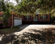 2974 Woodberry Ct., Little River image