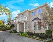 1305 W Selby Ln, Redwood City image