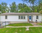 3637 N Lister Avenue, Kansas City image