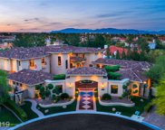 5079 MOUNTAIN TOP Circle, Las Vegas image